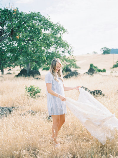 California wedding photograhper
