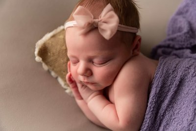 Brittany-Brooke-Photography-Newborn-Photographer_0338