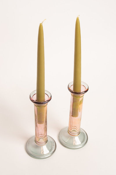 iridescent-candle-holders-06