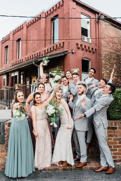 231cannerywedding