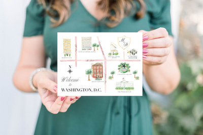 dc-watercolor-map-the-welcoming-district