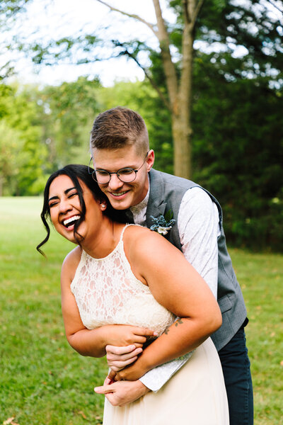 Kansas-City-Wedding-Photographer-Natalie-Nichole-Photography-032