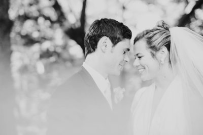 Amy Donohue Photography-7702
