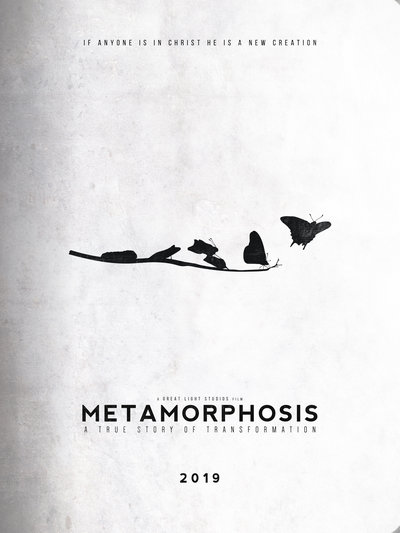 Metamorphosis 18x24 poster (Final)-01