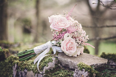Florists-tring-buzz-business-directory