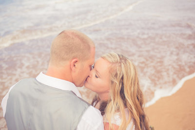maui_wedding_photographer_reviews_2