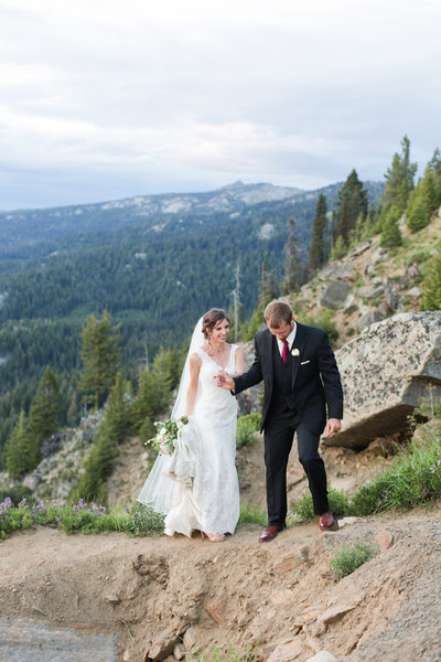 McCall Idaho Wedding Photographer_20180630_049