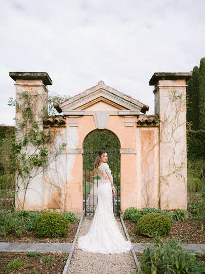 C+G_Wedding_2019©Adovasio_0675_websize
