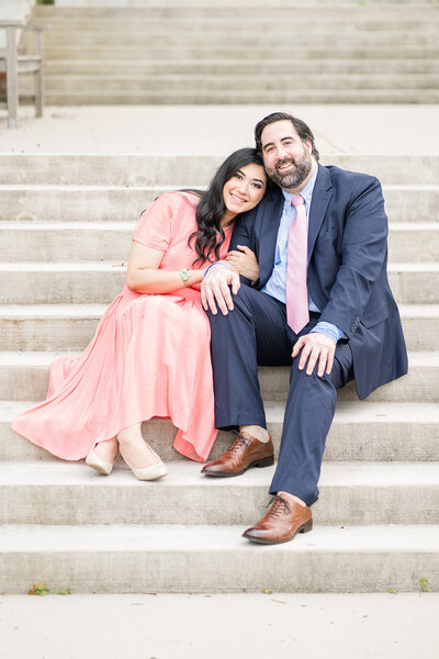 Mariam-Hani-Engagement-Session-UNCG-Downtown-Greensboro-95_websize