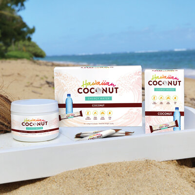 KriativCo_BrandIng_HawaiianCoconutEnergy_01-06
