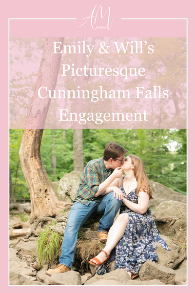 amandamstudios.com/picturesque-cunningham-falls-engagement-session-emily-will-maryland-wedding-photographer