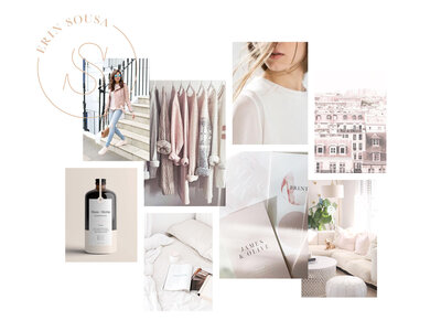Erin-Sousa_Mood-Board