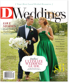 DWeddings_summer_cover