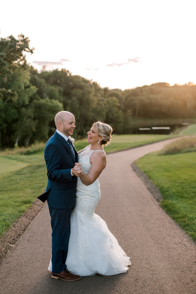 Lauren Baker Photography Minneapolis Saint Paul Twin Cities wedding photographer