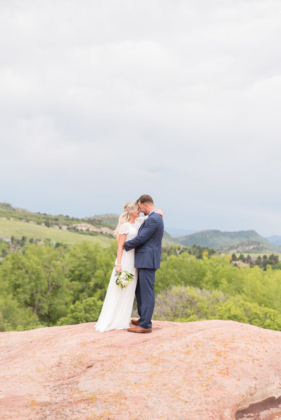 coloradoweddingphotographer-49