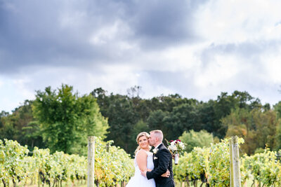 valenzano-winery-new-jersey-wedding-andrea-krout-photography-108