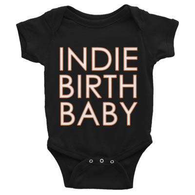 indie-birth-baby-onsie