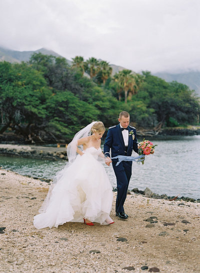 olowalu-plantation-house-wedding