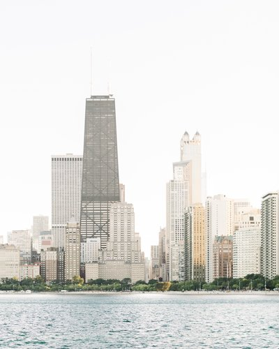 lindsey-taylor-photography-chicago-wedding-photographer-2