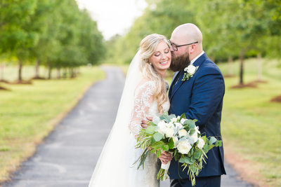 Greenville-SC-Wedding-Photographer-100
