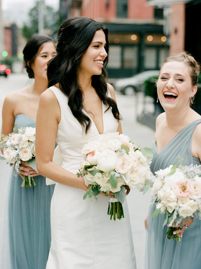 mary-dougherty-tribeca-rooftop-wedding38