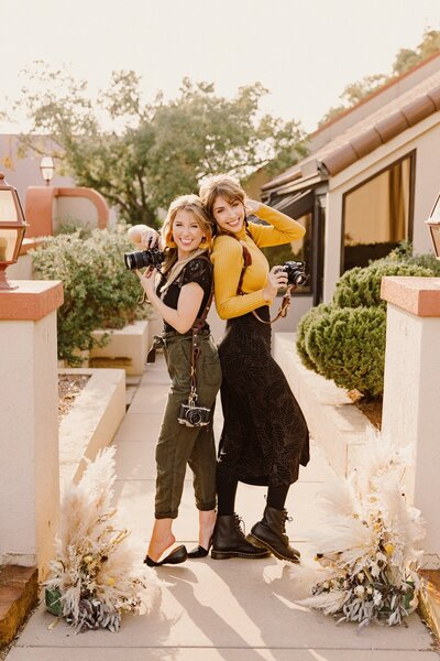 Ashley-Ashley-Headshots-9