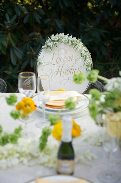 bee-and-thistle-inn-wedding-jackie-o-inspired_0072