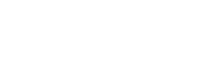 Buckets+Blooms_White-logo