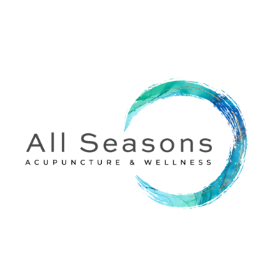 All Seasons Acupuncture & Wellness logo