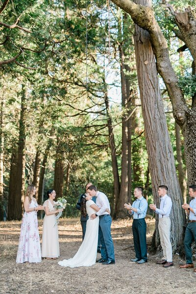 Whimsie studios wedding photographer crestline lake gregory elopement micro wedding photographer los angeles california_3386