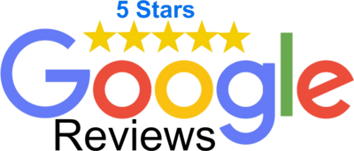 848-8484894_5-star-google-reviews-google-review-5-stars