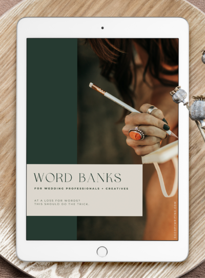 word-banks-website-copywriting-gg-copywriting