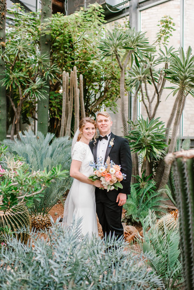 Joslyn Holtfort Photography Wedding Venue Austin 254