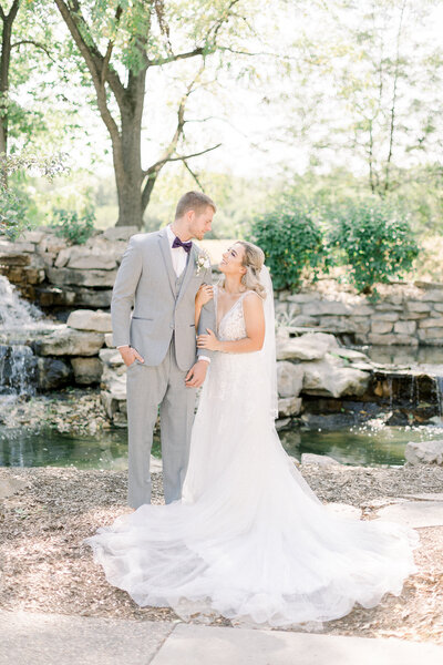 annie wells photography_wedding_engagement__minneapolis_st_paul_fine_art_light_airy_AW27