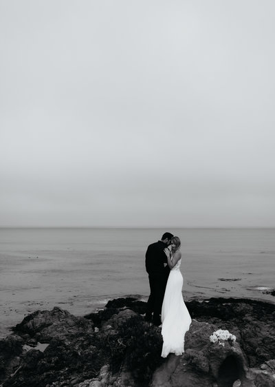 sunrise-big-sur-elopement-17 (1)