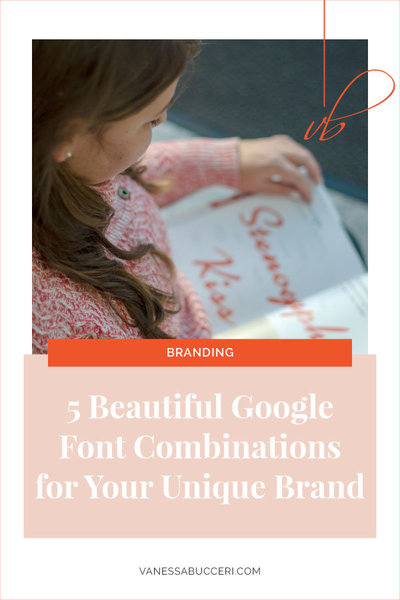 google-font-combinations-for-unique-brands