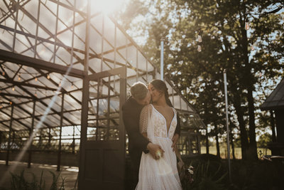 natural-light-wedding-photographer-cleveland-ohio
