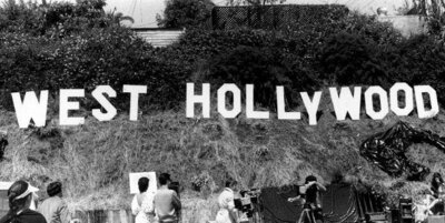 EZTV-West-Hollywood-Sign-1986