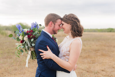 WeddingPhotographer-Austin-Review-Emma
