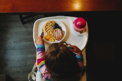 breakfast-kids-lifestyle-photography-lancaster
