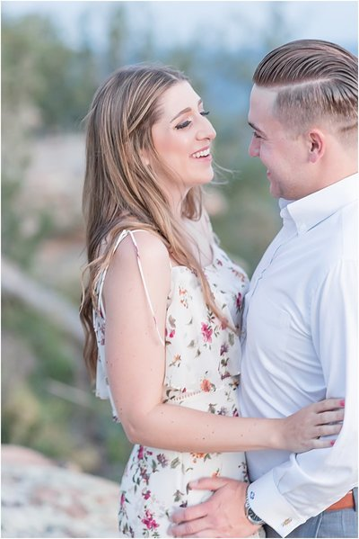 Mogollon-Rim-Engagement-Session-Hannah-Colin-0038-2
