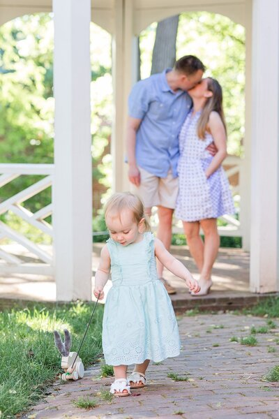 old-town-alx-summer-family-mini-session-9