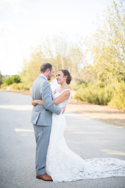 Katie_and_Tyler_Wedding_Emily_Boone_Photography-620