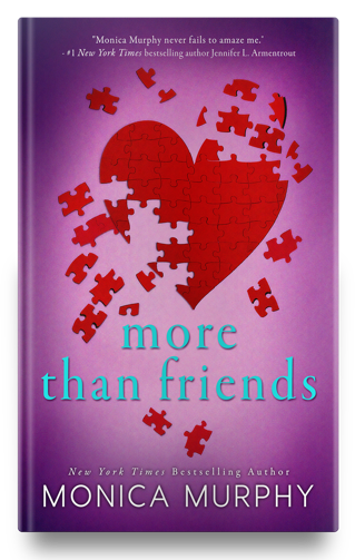 LWD-MonicaMurphy-Cover-MoreThanFriends-Hardcover-LowRes