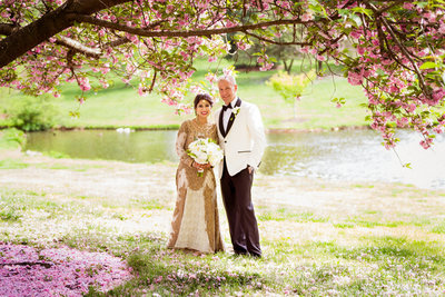 AOJOPhotography (Raleigh, NC Wedding Photographer)-237