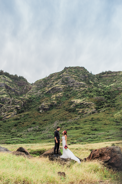 hawaii-adventure-wedding