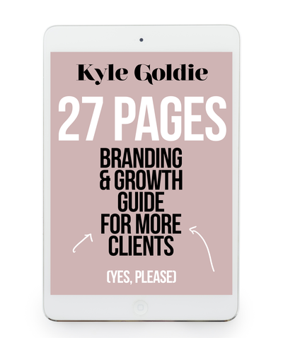 Kyle-Goldie-Branding-Growth-Guide