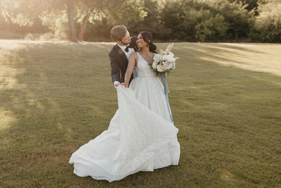 dallasweddingphotographer2