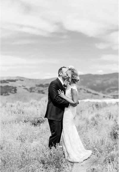 park city utah high west distillery wedding0008b