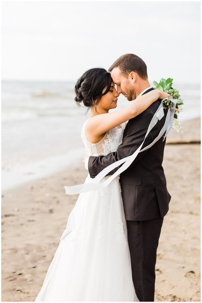 traverse-city-wedding-photographer-323